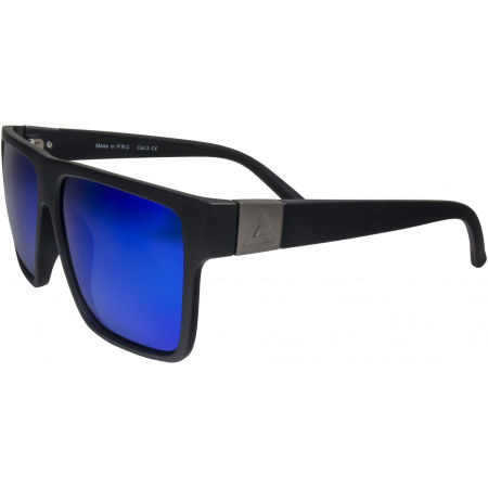 Laceto ZIRI - Polarizační sluneční brýle