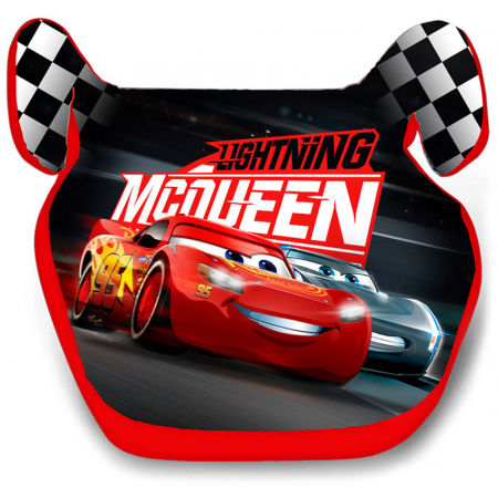 Disney CARS III - Scaun auto pentru copii