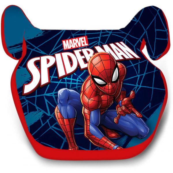 Disney SPIDERMAN - Detský podsedák