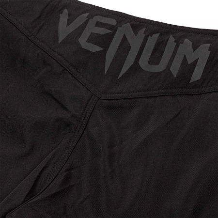Boxerské kraťasy - Venum VENUM LIGHT 3.0 FIGHTSHORTS - 6