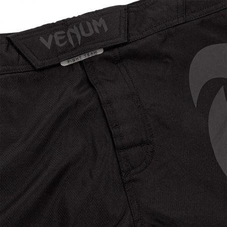 Boxerské kraťasy - Venum VENUM LIGHT 3.0 FIGHTSHORTS - 5