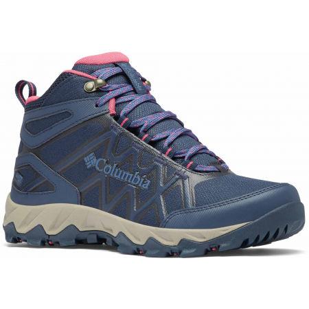 Columbia PEAKFREAK X2 MID - Dámské outdoorové boty
