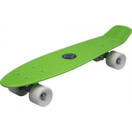Reaper JUICER - Plastový skateboard