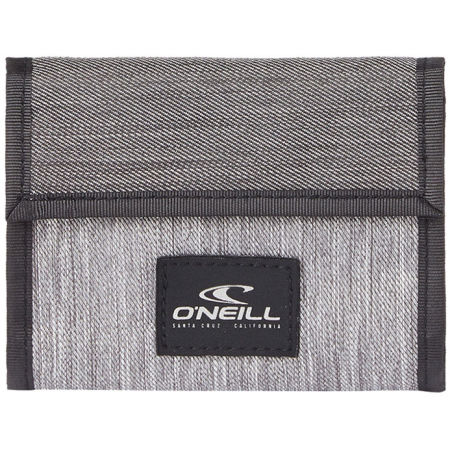 O'Neill BM POCKETBOOK WALLET - Portfel