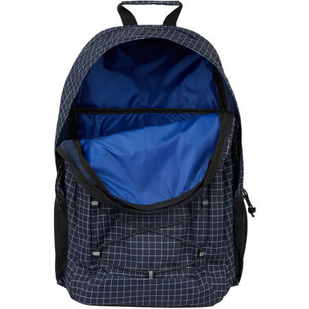 Školní batoh - O'Neill BM BOARDER PLUS BACKPACK - 2