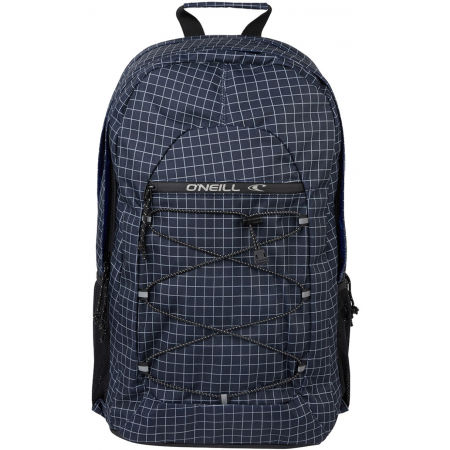 O'Neill BM BOARDER PLUS BACKPACK - Училищна раница