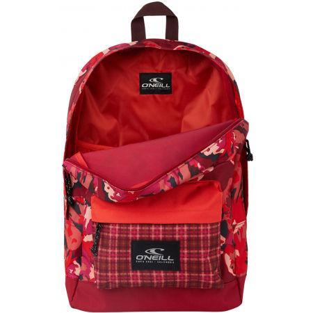 Backpack - O'Neill BM COASTLINE GRAPHIC - 2