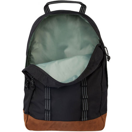 Batoh - O'Neill BM TOP BACKPACK - 2