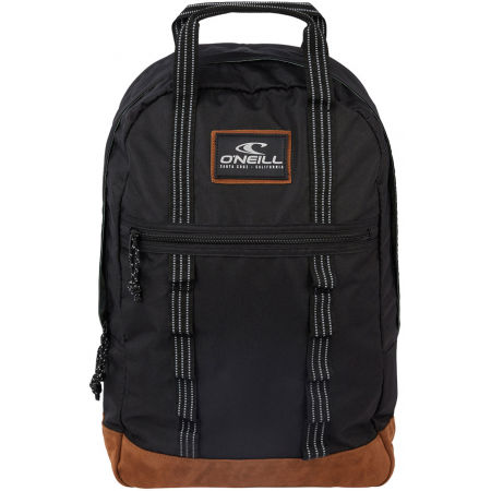 Batoh - O'Neill BM TOP BACKPACK - 1