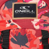 Batoh - O'Neill BM ROUNDED BACKPACK - 4