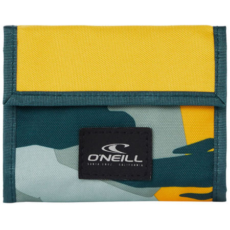 O'Neill BM POCKETBOOK WALLET - Geldbörse