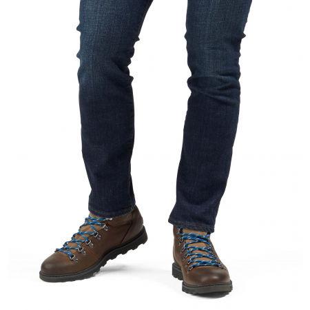 Men's winter footwear - Sorel MADSON II HIKER NM - 7