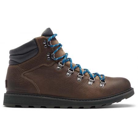 Sorel MADSON II HIKER NM - Pánská zimní obuv