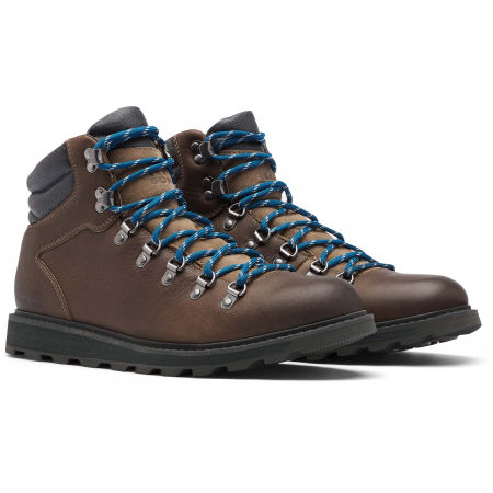 Men's winter footwear - Sorel MADSON II HIKER NM - 3