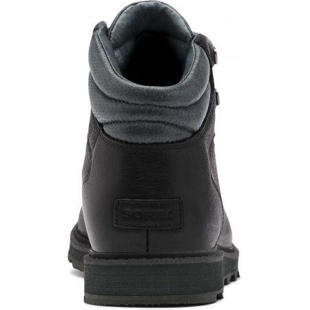 Pánska zimná obuv - Sorel MADSON II HIKER NM - 6