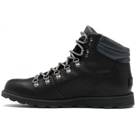 Pánska zimná obuv - Sorel MADSON II HIKER NM - 2