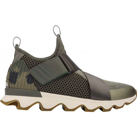 Sorel KINETIC SNEAK - Women's leisure footwear