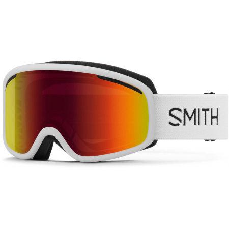 Smith VOGUE - Gogle narciarskie damskie