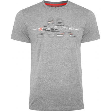 Men's T-Shirt - Kappa GAMEA