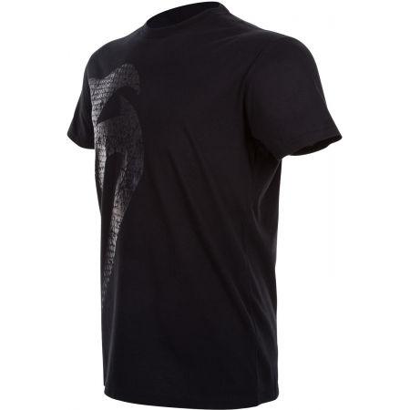 Мъжка  тениска - Venum GIANT T-SHIRT - 6