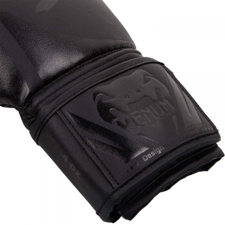 Kids' boxing gloves - Venum CHALLENGER 2.0 KIDS - 2