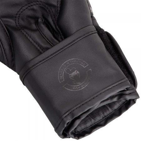 Kids' boxing gloves - Venum CHALLENGER 2.0 KIDS - 3