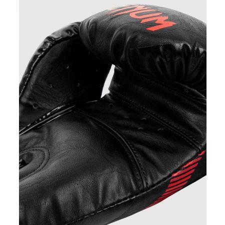 Boxerské rukavice - Venum IMPACT BOXING GLOVES - 4