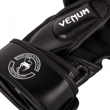 MMA rukavice - Venum IMPACT SPARRING MMA - 4