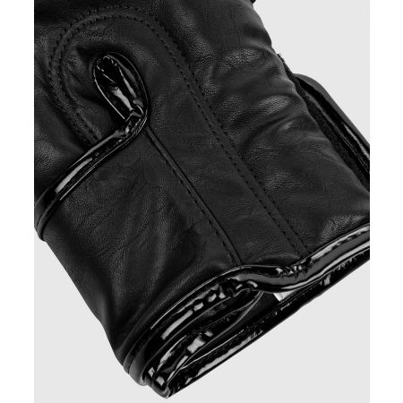 Boxerské rukavice - Venum IMPACT BOXING GLOVES - 5