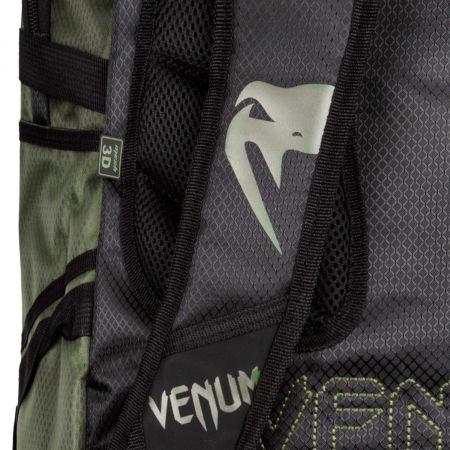 Batoh - Venum CHALLENGER XTREM - 7