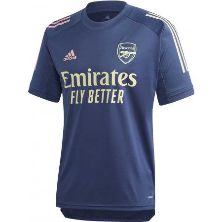 adidas AFC TR JSY