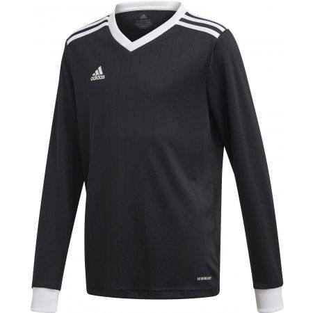 adidas TABELA18 JSY LY - Kids' football jersey
