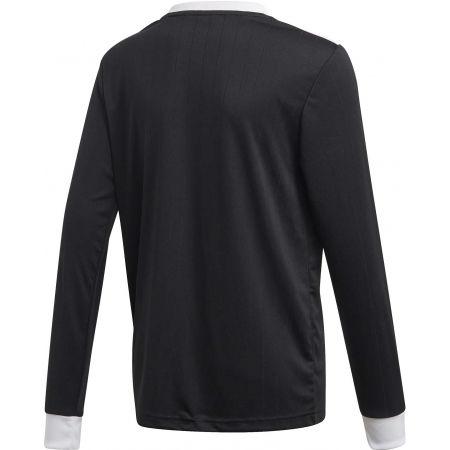Detský futbalový dres - adidas TABELA18 JSY LY - 2