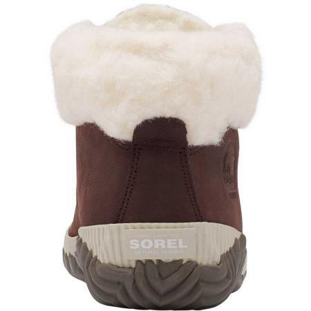 Dámska zimná obuv - Sorel OUT N ABOUT PLUS CONQUES - 6