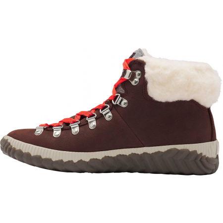 Dámska zimná obuv - Sorel OUT N ABOUT PLUS CONQUES - 2