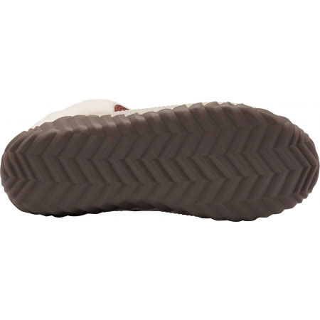 Women's winter footwear - Sorel OUT N ABOUT PLUS CONQUES - 5
