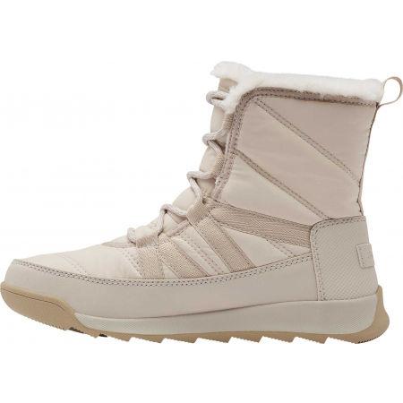 Dámska zimná obuv - Sorel WHITNEY II SHORT LACE FU - 2