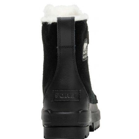 Dámska zimná obuv - Sorel TORINO II - 4