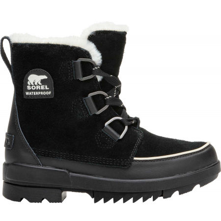 Dámska zimná obuv - Sorel TORINO II - 1