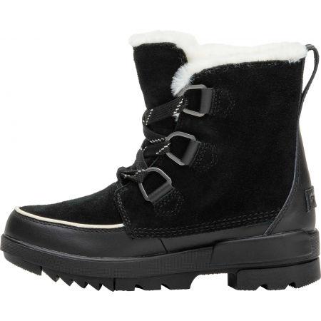 Dámská zimní obuv - Sorel TORINO II - 2