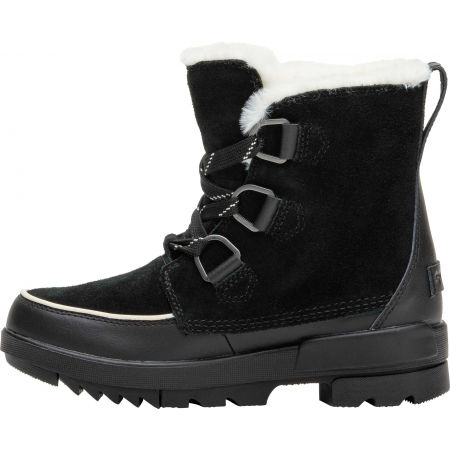 Dámska zimná obuv - Sorel TORINO II - 2