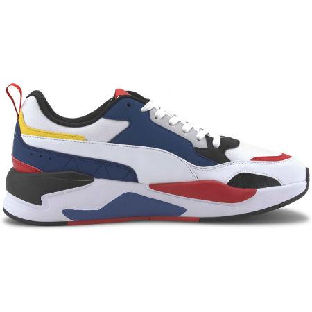 Pánské volnočasové boty - Puma X-RAY 2 SQUARE PACK - 2