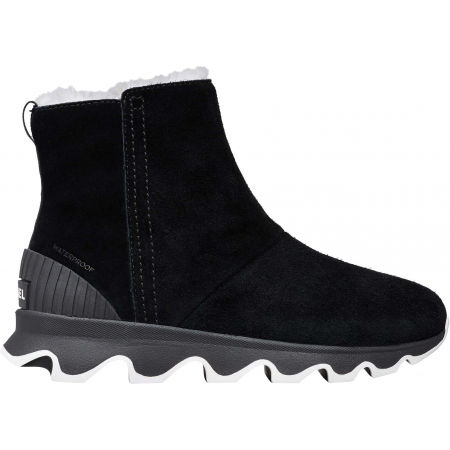 Sorel KINETIC SHORT - Women's winter footwear