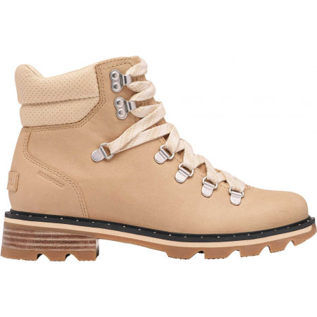 Sorel LENNOX HIKER - Women's winter shoes