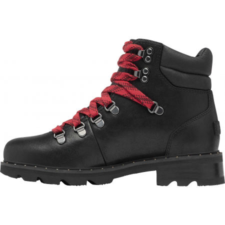 Дамски  зимни  обувки - Sorel LENNOX HIKER - 2