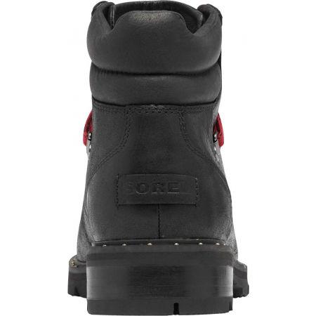 Дамски  зимни  обувки - Sorel LENNOX HIKER - 5