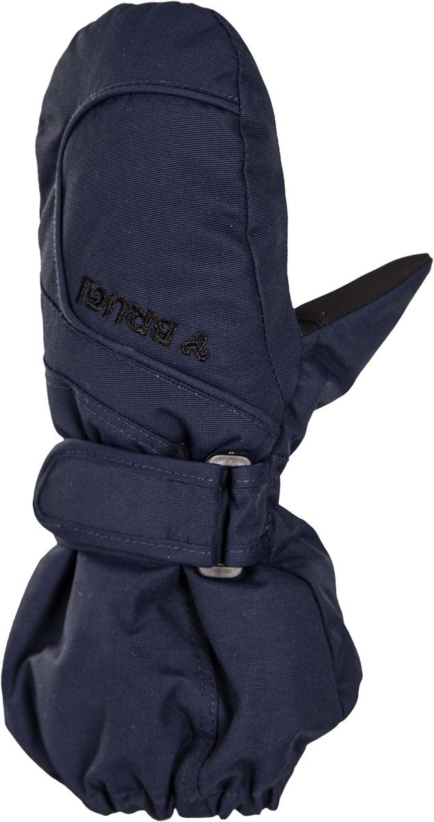 7eae63827a9 Brugi DETSKÉ RUKAVICE. Detské palcové rukavice