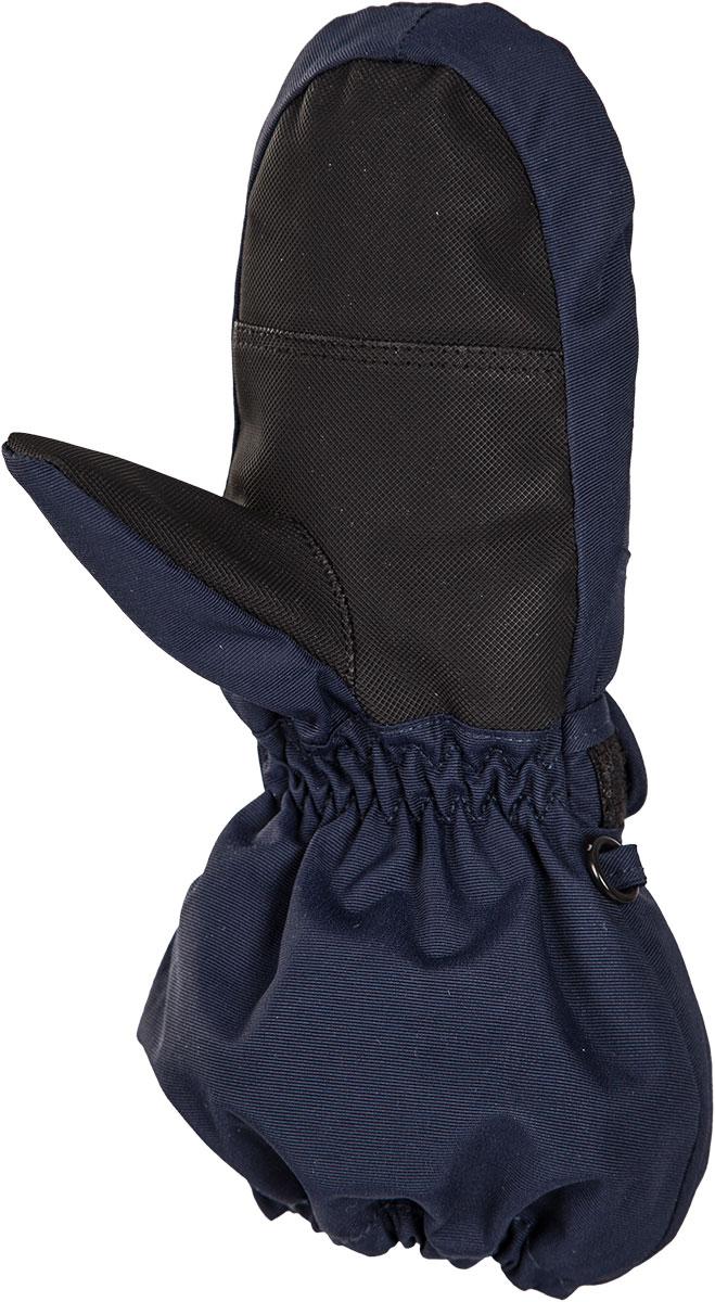 59a1430e034 Dětské palcové rukavice. 1