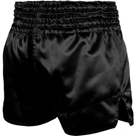 Boxerské kraťasy - Venum MUAY THAI SHORTS CLASSIC - 6