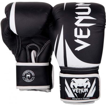 Dětské boxerské rukavice - Venum CHALLENGER 2.0 KIDS - 4